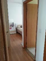 Comprar Casas / em Bairros em Sorocaba apenas R$ 380.000,00 - Foto 22