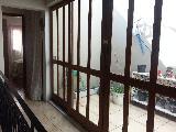 Comprar Casas / em Bairros em Sorocaba apenas R$ 380.000,00 - Foto 20