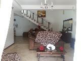 Comprar Casas / em Bairros em Sorocaba apenas R$ 380.000,00 - Foto 12