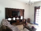 Comprar Casas / em Bairros em Sorocaba apenas R$ 380.000,00 - Foto 14