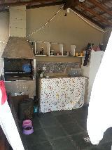 Comprar Casas / em Bairros em Sorocaba apenas R$ 380.000,00 - Foto 5