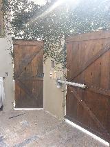 Comprar Casas / em Bairros em Sorocaba apenas R$ 380.000,00 - Foto 3