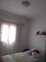 Comprar Casas / em Bairros em Sorocaba apenas R$ 380.000,00 - Foto 25