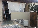 Comprar Casas / em Bairros em Sorocaba apenas R$ 380.000,00 - Foto 4