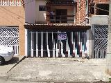 Sorocaba Jardim das Flores Casa Locacao R$ 1.600,00 4 Dormitorios 2 Vagas Area do terreno 125.00m2 Area construida 175.00m2