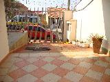 Comprar Casa / em Bairros em Sorocaba R$ 350.000,00 - Foto 24