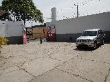 Alugar Comercial / Galpões em Sorocaba apenas R$ 20.000,00 - Foto 1