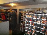 Alugar Comercial / Galpões em Sorocaba apenas R$ 20.000,00 - Foto 16