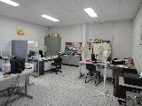 Alugar Comercial / Galpões em Sorocaba apenas R$ 20.000,00 - Foto 14