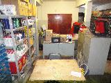 Alugar Comercial / Galpões em Sorocaba apenas R$ 20.000,00 - Foto 17