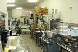 Alugar Salão Comercial / Negócios em Sorocaba R$ 3.000,00 - Foto 3