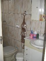 Comprar Casas / em Bairros em Sorocaba apenas R$ 278.000,00 - Foto 14