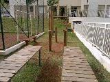 Alugar Apartamentos / Apto Padrão em Sorocaba apenas R$ 1.850,00 - Foto 23