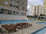 Alugar Apartamentos / Apto Padrão em Sorocaba apenas R$ 1.850,00 - Foto 22