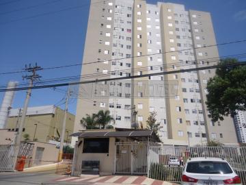 Sorocaba Campolim Apartamento Locacao R$ 1.850,00 2 Dormitorios 1 Vaga