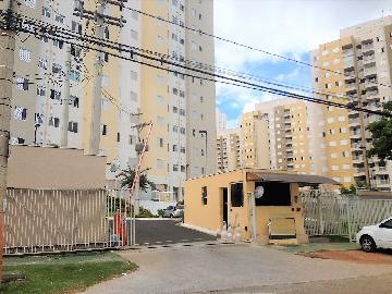 Alugar Apartamentos / Apto Padrão em Sorocaba apenas R$ 1.850,00 - Foto 2