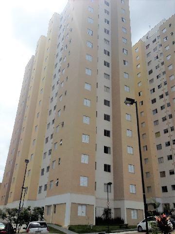 Alugar Apartamentos / Apto Padrão em Sorocaba apenas R$ 1.850,00 - Foto 3
