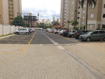 Alugar Apartamentos / Apto Padrão em Sorocaba apenas R$ 1.850,00 - Foto 21