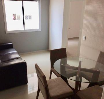Alugar Apartamentos / Apto Padrão em Sorocaba apenas R$ 1.850,00 - Foto 4