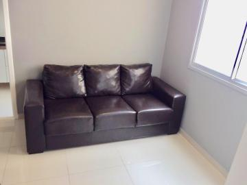 Alugar Apartamentos / Apto Padrão em Sorocaba apenas R$ 1.850,00 - Foto 5