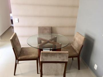Alugar Apartamentos / Apto Padrão em Sorocaba apenas R$ 1.850,00 - Foto 6