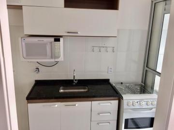 Alugar Apartamentos / Apto Padrão em Sorocaba apenas R$ 1.850,00 - Foto 7