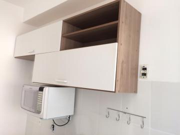 Alugar Apartamentos / Apto Padrão em Sorocaba apenas R$ 1.850,00 - Foto 8