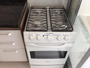 Alugar Apartamentos / Apto Padrão em Sorocaba apenas R$ 1.850,00 - Foto 9