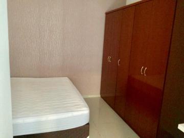 Alugar Apartamentos / Apto Padrão em Sorocaba apenas R$ 1.850,00 - Foto 11