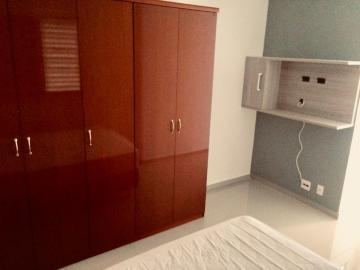 Alugar Apartamentos / Apto Padrão em Sorocaba apenas R$ 1.850,00 - Foto 13
