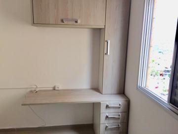 Alugar Apartamentos / Apto Padrão em Sorocaba apenas R$ 1.850,00 - Foto 17