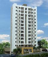 Alugar Apartamentos / Apto Padrão em Sorocaba. apenas R$ 1.800,00