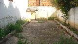 Comprar Casa / em Bairros em Sorocaba R$ 330.000,00 - Foto 12