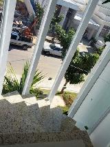 Alugar Casas / em Condomínios em Sorocaba apenas R$ 4.500,00 - Foto 22