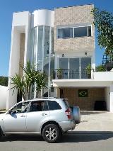 Alugar Casas / em Condomínios em Sorocaba apenas R$ 4.900,00 - Foto 3