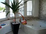 Alugar Casas / em Condomínios em Sorocaba apenas R$ 4.900,00 - Foto 36