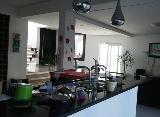 Alugar Casas / em Condomínios em Sorocaba apenas R$ 7.100,00 - Foto 17