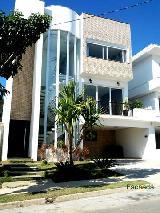 Alugar Casas / em Condomínios em Sorocaba apenas R$ 4.500,00 - Foto 1