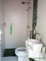 Alugar Casas / em Condomínios em Sorocaba apenas R$ 4.900,00 - Foto 44