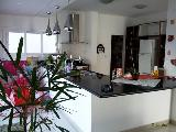 Alugar Casas / em Condomínios em Sorocaba apenas R$ 7.100,00 - Foto 18