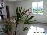 Alugar Casas / em Condomínios em Sorocaba apenas R$ 4.500,00 - Foto 13