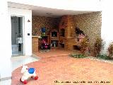 Alugar Casas / em Condomínios em Sorocaba apenas R$ 4.500,00 - Foto 39