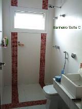 Alugar Casas / em Condomínios em Sorocaba apenas R$ 4.900,00 - Foto 28