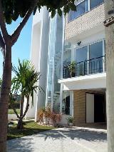 Alugar Casas / em Condomínios em Sorocaba apenas R$ 7.100,00 - Foto 2