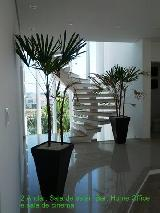 Alugar Casas / em Condomínios em Sorocaba apenas R$ 4.500,00 - Foto 15