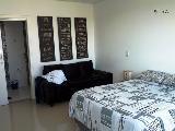 Alugar Casas / em Condomínios em Sorocaba apenas R$ 4.500,00 - Foto 23