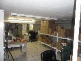 Comprar Comercial / Imóveis em Sorocaba R$ 800.000,00 - Foto 3