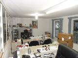 Comprar Comercial / Imóveis em Sorocaba R$ 800.000,00 - Foto 2