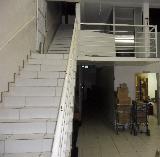 Comprar Comercial / Imóveis em Sorocaba R$ 800.000,00 - Foto 4