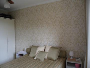 Alugar Apartamentos / Apto Padrão em Sorocaba apenas R$ 1.100,00 - Foto 5
